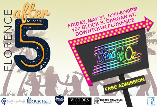Events – Wholly Smokin' Downtown
